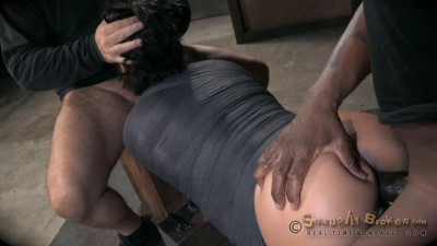 SB – June 15, 2015 – Mia Austin – Matt Williams – Jack Hammer.720p