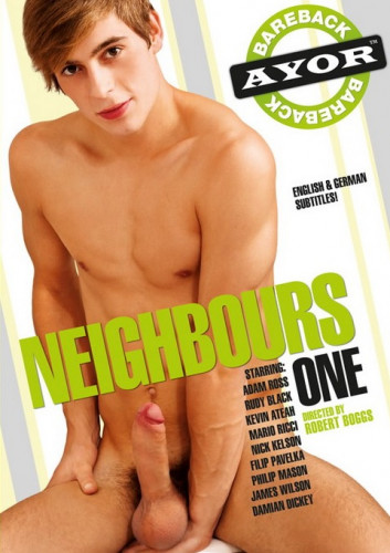 Description Neighbours One