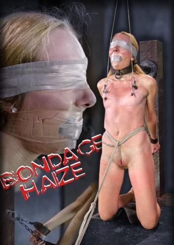Bondage Haize 1