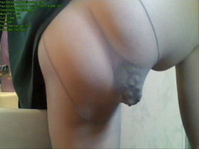 Pantyhose Shit And Loud Farts Filesmonster Scat