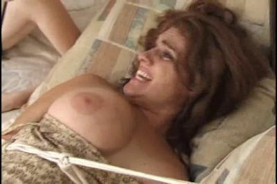 Os-1 On-Screen Bondage – Beauties Tying Beauties