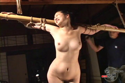 Mar. 14,2016 CMA-042 The Best of Breaking In and Whipping Sobbing, Lovely Women