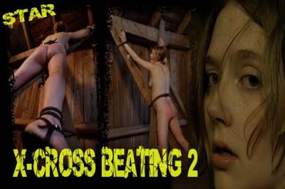 star cross beating 2