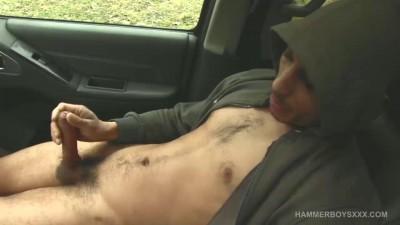 Jura Villa (young man, download, locker room, english)