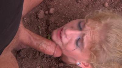 The Farmers  - Allie James