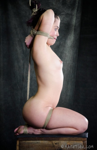 HT - Kristina Rose, Cyd Black - Lovely Little Liar
