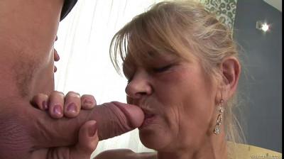 I Wanna Butt Fuck Your Granny! 3