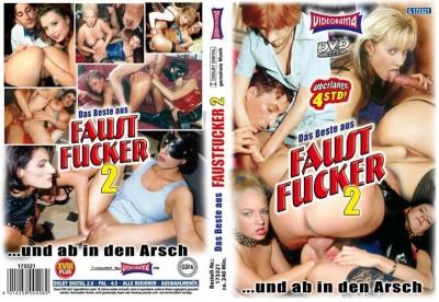 Das Beste Aus Faust Fucker #2