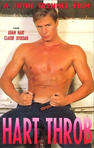 Hart Throb (1993) DVDRip
