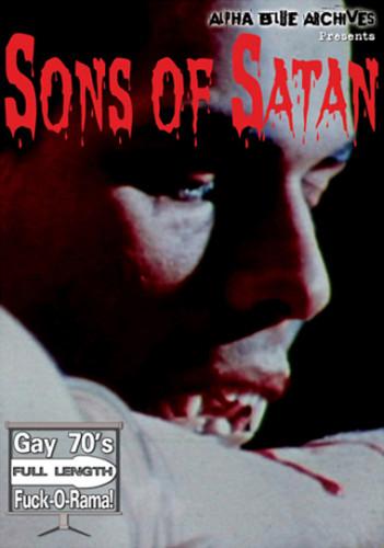 Sons Of Satan (1979)