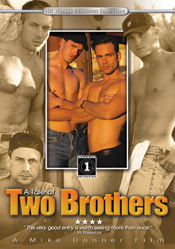 A Tale of Two Brothers 1996