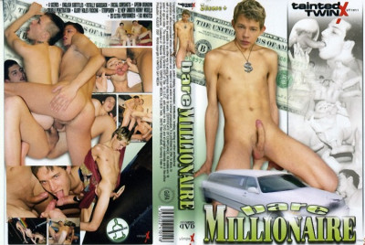 Bare Millionaire - tiny, style, oral!