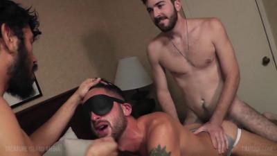 Sawyer Swift, Andy Arcade And Sebastian Spears (2016)