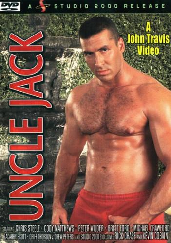 Uncle Jack (1998)