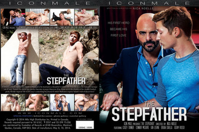 The Stepfa-er(2014)