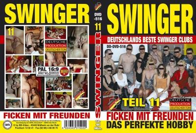Swinger Report  11