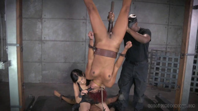 Real Time Bondage HD Videos 10