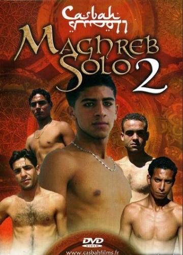 Maghreb Solo #2