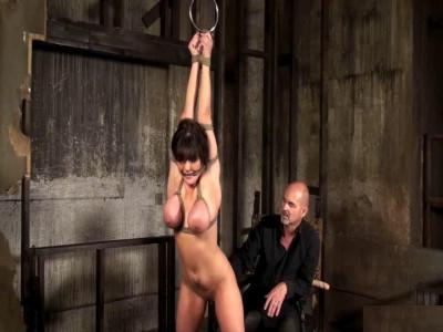Bondage Orgasms (2014)