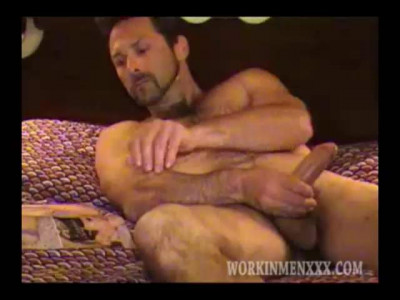 Jeff - 1st Session (porn blog, gay copulation, sex video).