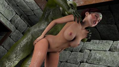 Bride Of The Goblin - Wedding Ritual