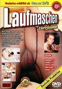 Laufmaschen Zerrissen (2014)