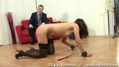 SpankingThem – Full Super Vip Collection. Part 3.