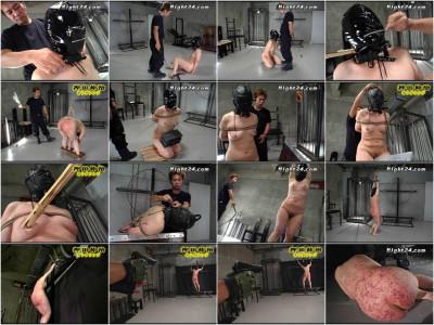 Asian BDSM & Torture