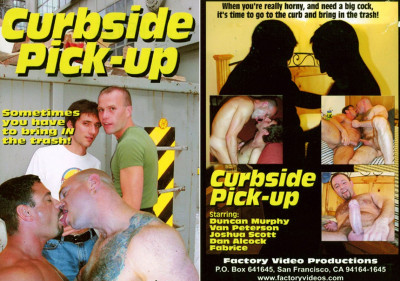 Curbside Pick-Up (2002)