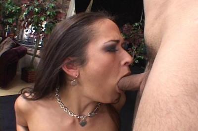 Tasty Titties 04