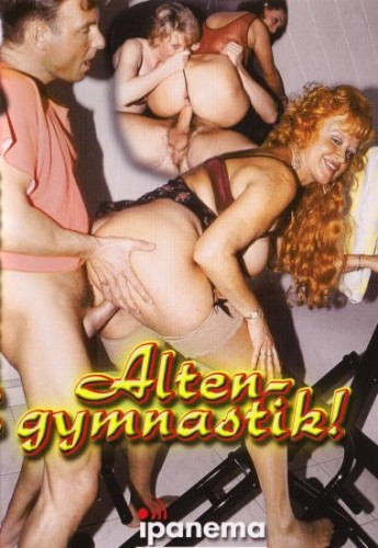 Alten-Gymnastik! (2000)
