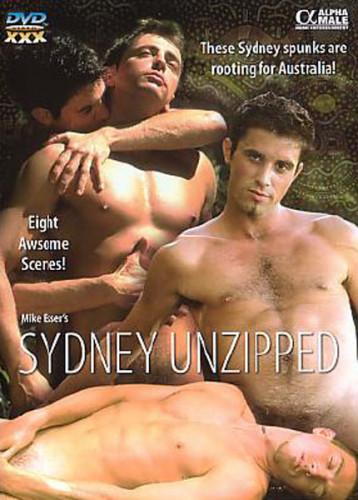 Sydney Unzipped