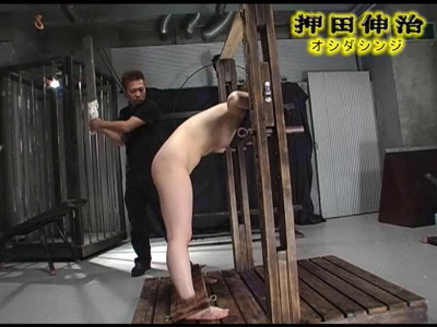 Japan Extreme – Night24 – Sakamoto Mamoru 3