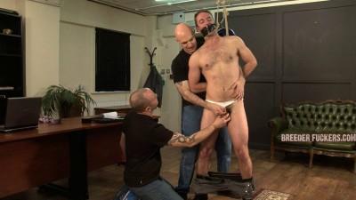 Shamus part 1 - guy, online, video, new