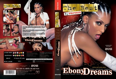 Ebony Dreams