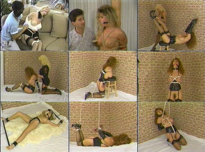 Jay Edwards   Jev 024   Mistress Vanessa