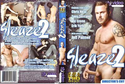 Sleaze vol..2 (master, bondage, hoods, large)