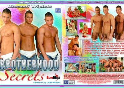 B rotherhood Secrets