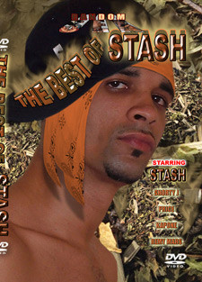 [Random Sex] The best of Stash Scene #2
