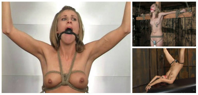 Perfect Slave Porn Videos Videos Part 8 ( 20 scenes) MiniPack