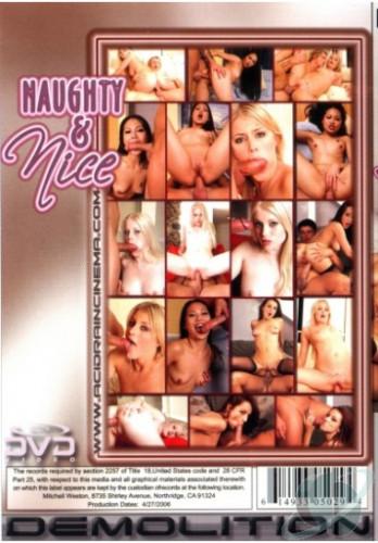 Naughty n Nice
