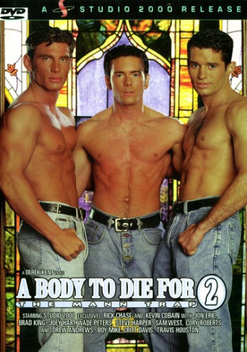 A Body To Die For 2 (1998)