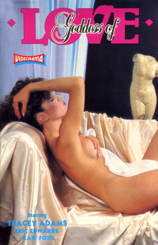 Goddess of Love (1986)