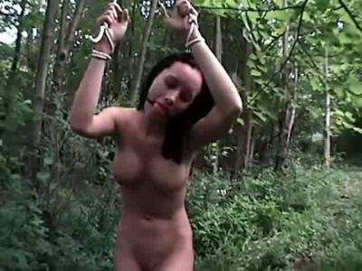 Leah 40