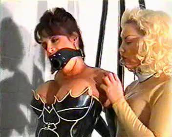 Bondage BDSM and Fetish Video 72