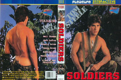 Soldiers (1988)