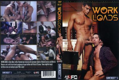 Work Loads Pt.1 (2012)