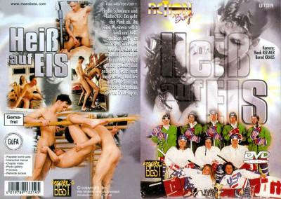 Heiss Auf Eis (1998)