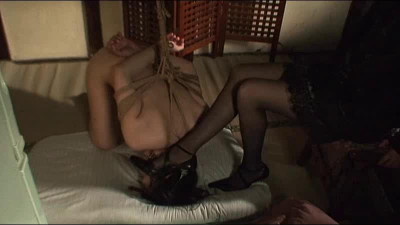 Slave Wife Humiliation Female
