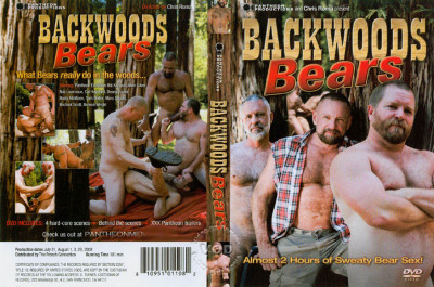Backwoods Bears (2008)